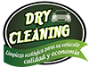Dry Cleaning Lavado